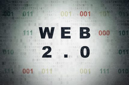 Navigating the Web 2.0 for Healthcare Professionals