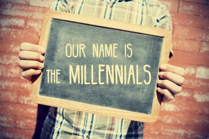Social Media For Dentists: How to reach the Millennials