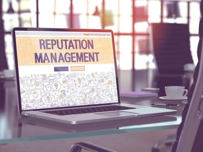 reputation management at 360reputationshield.com