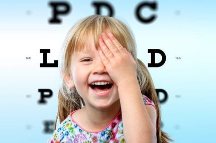 6 Principles of a Modern Optometry Website Design