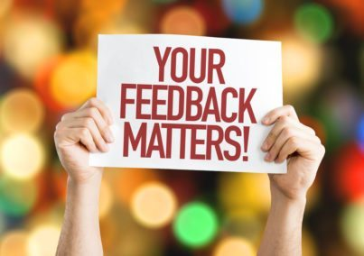 Use Patients' Testimonials to Promote Your Dental or Medical Practice