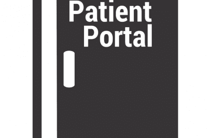 Why You Need a Patient Portal for Your Medical Online Presence