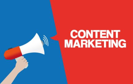 Content Marketing for Dentists
