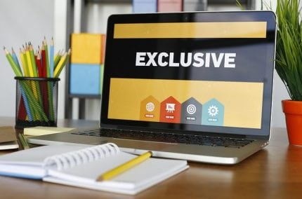 How Ownership and Exclusivity Work