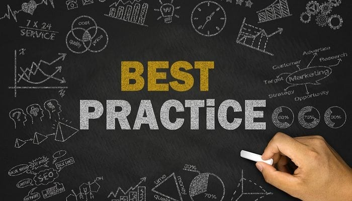 Best Medical Practice Techniques