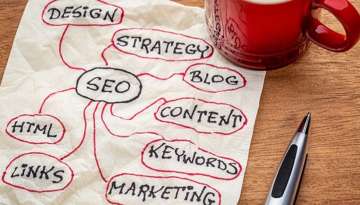 How to do SEO for Dental Practice