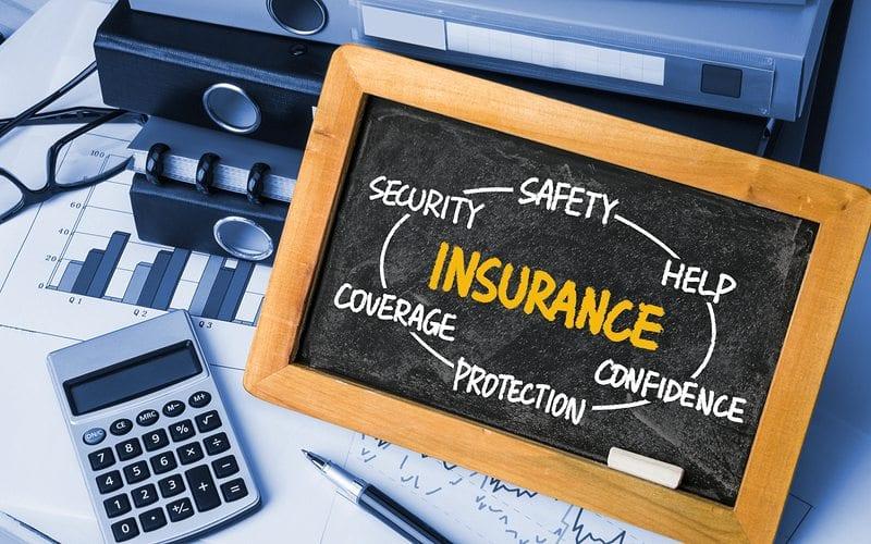 Insurance Assurance