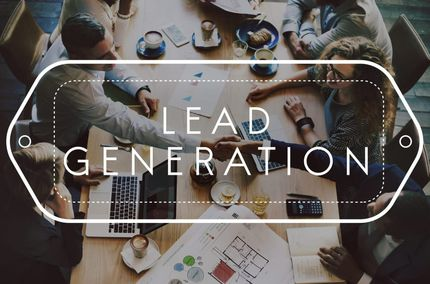 5 Factors that can Make or Break a Lead