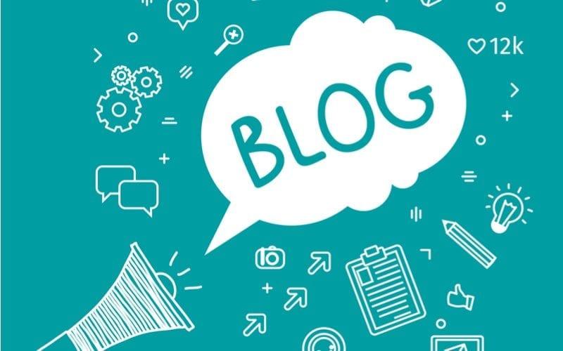 pediatric blog