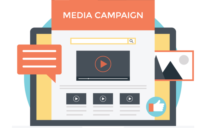 use video and other rich media on your dental website